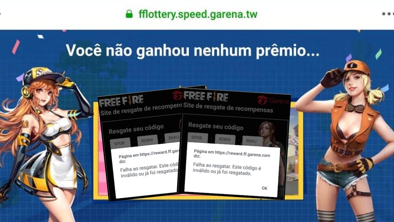 Https Reward Ff Garena Com Es