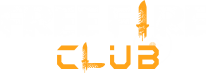 Free Fire Club Logo